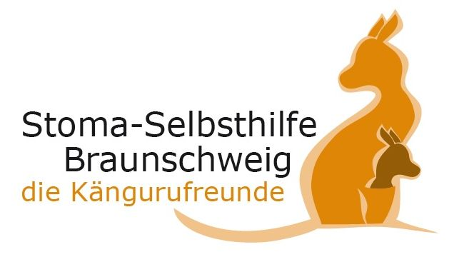 © Stoma~Selbsthilfe Braunschweig