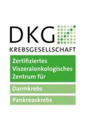 Logo_Viszeral_var1_darm-pankreas_1