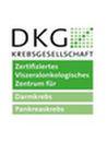 Logo_Viszeral_var1_darm-pankreas_2