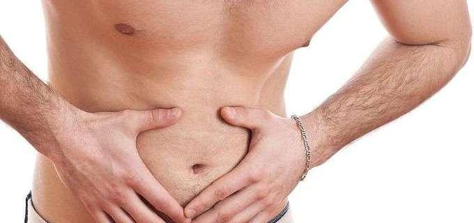 Признаки аппендицита у взрослых мужчин. Аппендицит у мужчин — симптомы и лечение, причины, первые признаки, диагностика