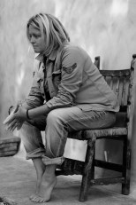 The Jodi Foster