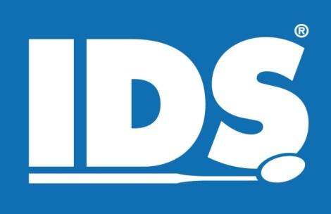 Cтоматологическая выставка IDS