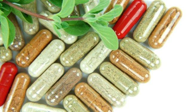 Какие БАДы и витамины препятствуют гемостазу - Мнение практика