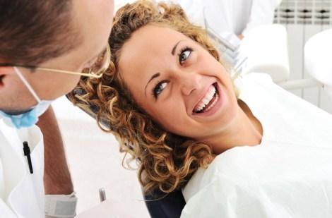 13 способов приятно удивить пациента
