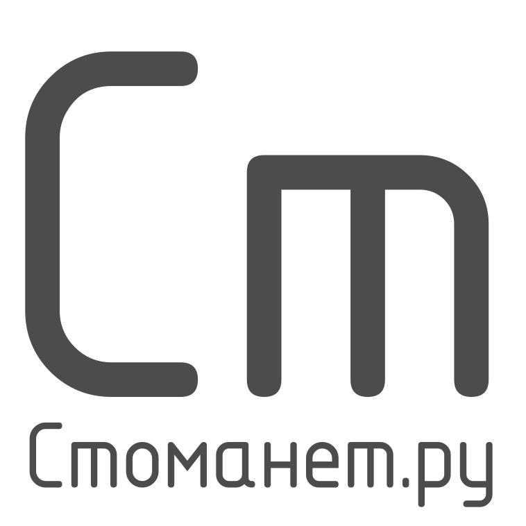 Стоматологический портал Стоманет.ру