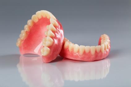 Protezy zębowe Mokotów