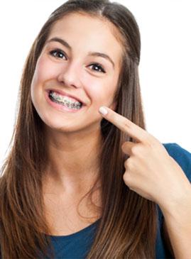 usluga2 2 - Ortodoncja