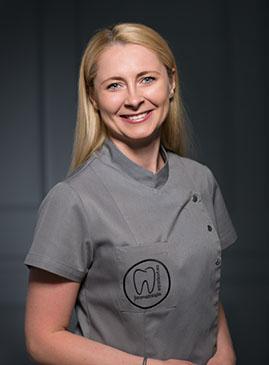 lek 2 2 - Martyna Lipkiewicz