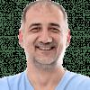 dr branislav cukic