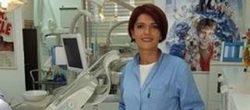dr jasmina2 2