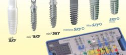 sky implant