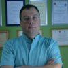 doktor Bojan Pejakovic