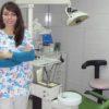 dr Jelena Nestorovic