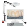 EASY view 3D - 3D Dental Viewer 2