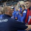 trener islanda 2