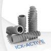 icx active