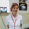 dr Branka Bojinović