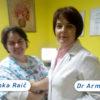 dr Ozrenka dr Arma