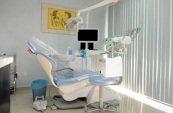 Foto: stomatologija.me
