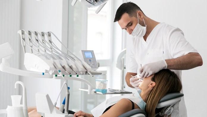 Foto: dentalsandev.com