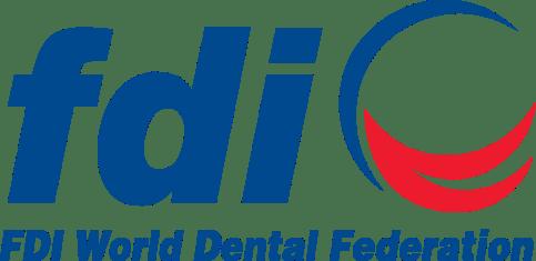 es.dental-tribune.com