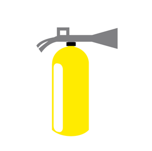 brandblusser-icon-stomerijcitycleaning