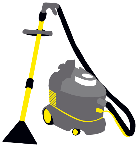 hagerty-machine-stomerijcitycleaning