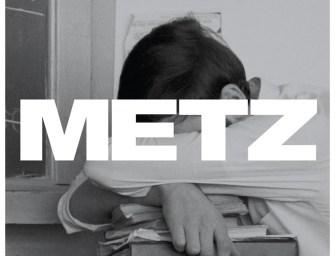 METZ – METZ