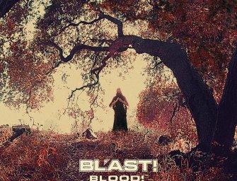 Bl'ast – Blood!