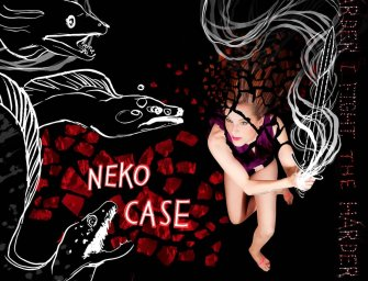 Neko Case – The Worse Things Get…