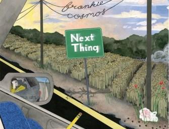 Frankie Cosmos – Next Thing