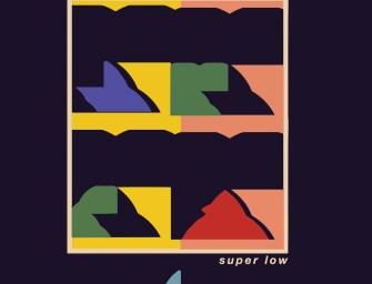 Warehouse – super low