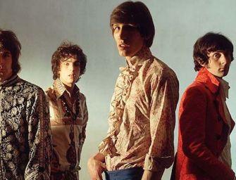 Pink Floyd Empty Vaults, You Empty Wallet