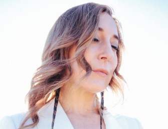 Erika Wennerstrom Takes Bastard Breather