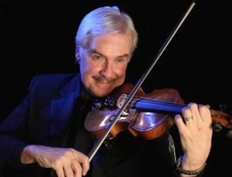 Atlanta Musician Elgin Wells Perishes in Plane Crash