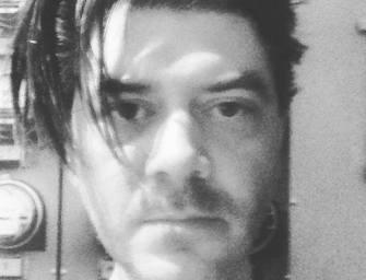 Atlanta Musician Josh Fauver Dead at 39