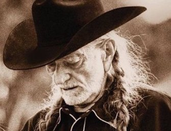 Willie Nelson, Force of Nature