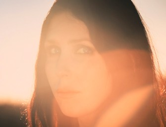 Chelsea Wolfe's Breathing Techniques for Labor
