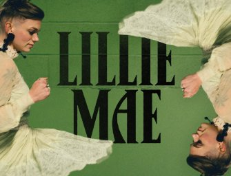 Lillie Mae – Other Girls