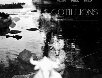 William Patrick Corgan – Cotillions