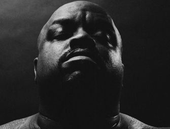 CeeLo, Dan Auerbach Team Up for Soulful New Album