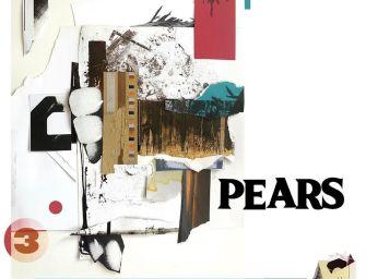 PEARS –PEARS