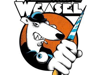 Screeching Weasel – Some Freaks of Atavism