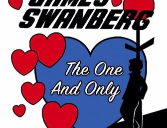 James Swanberg – The One and Only