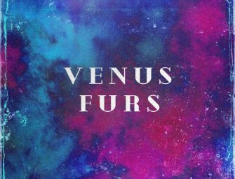 Venus Furs – Venus Furs