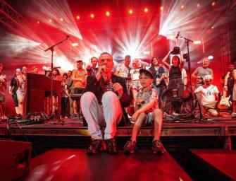 Belle and Sebastian Know What They Did Last Summer