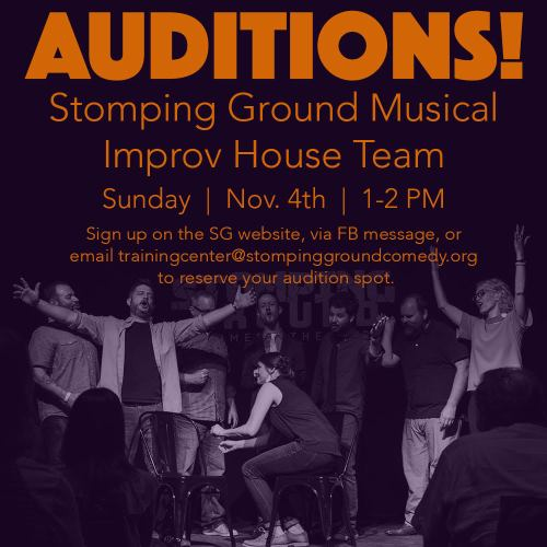 sg-musical-auditions