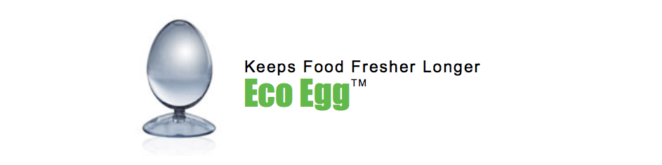 shop eco eggs now - click here