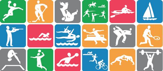 vidu-sporta
