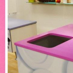 Quartz Kitchen Countertops Island With Dishwasher Silestone Countertops,:stone Age Tile: Kitchen, Bathroom ...